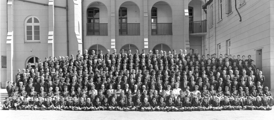 1965-final-assembly