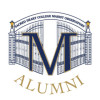 Welcome to Our First Alumni Website!