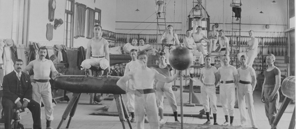 1895-building-gym-hall-used-by-grown-ups