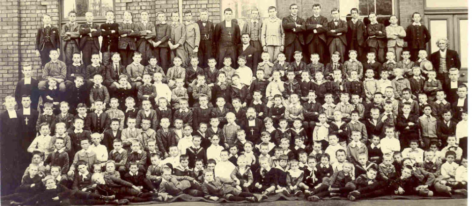 1900-boer-War-remaining-students
