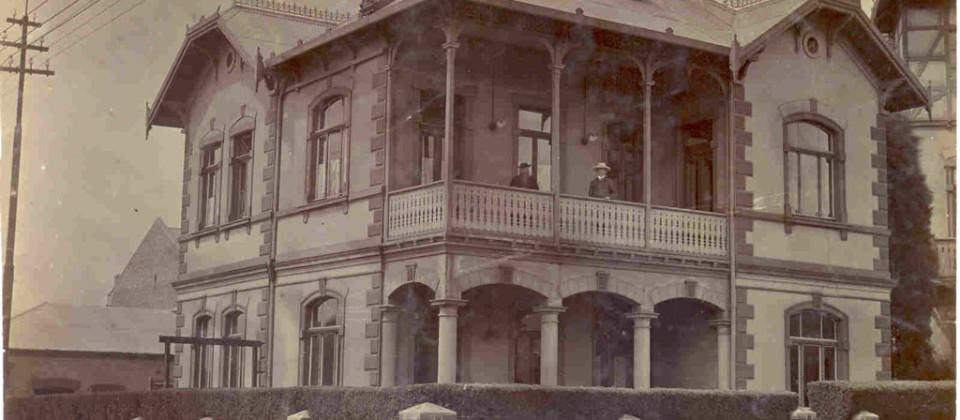 1908-boarding-house