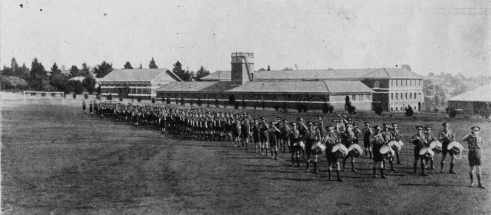 1929-Cadets-(2)