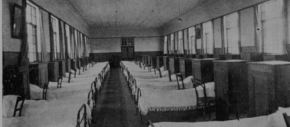 1929-dormitory