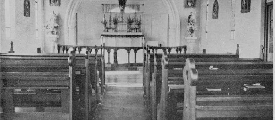 1931-The-original-chapel