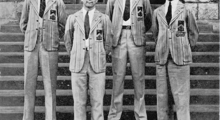 1935-honours-blazers