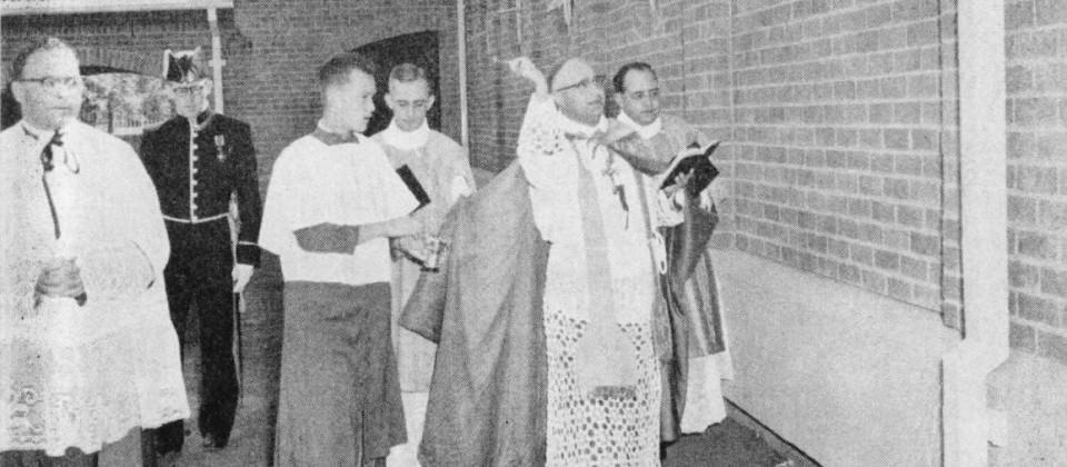 1956-Memorial-Chapel