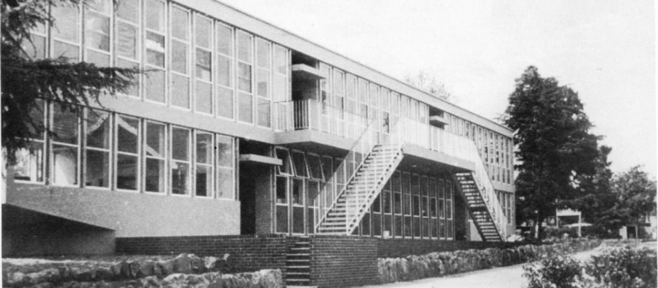 1972-science-wing