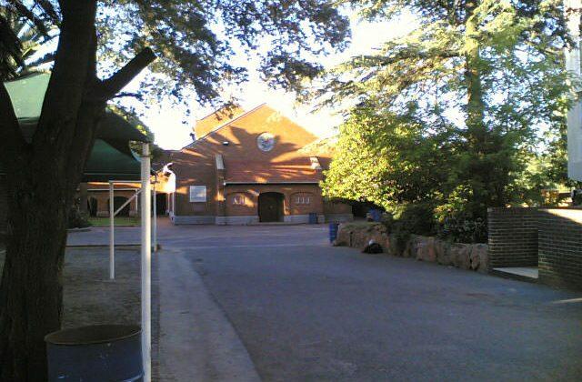 Chapel-2008
